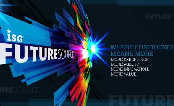 FutureSource-header