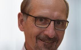 Garry Stanis