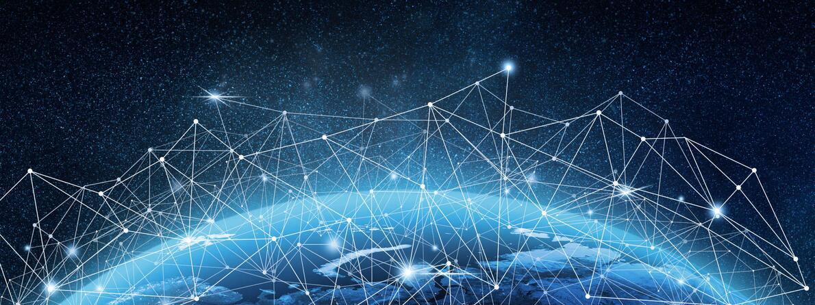 Global-Network-RFP