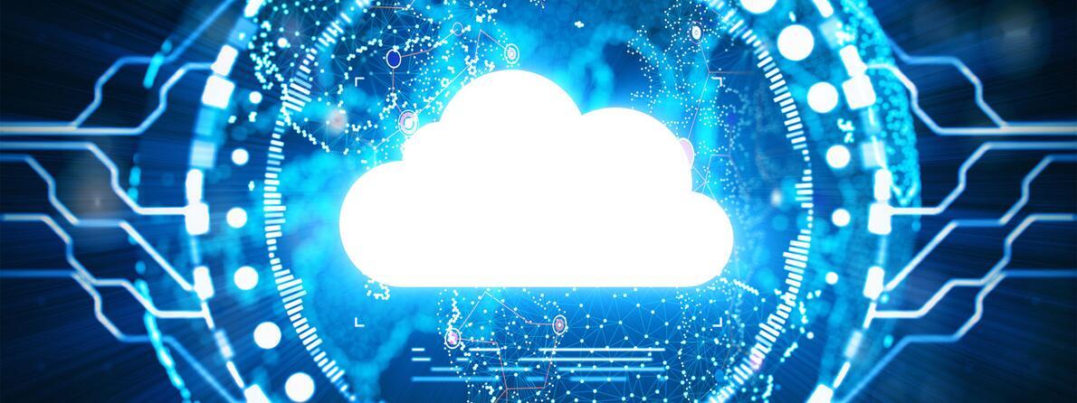 Google-Cloud-Enterprise