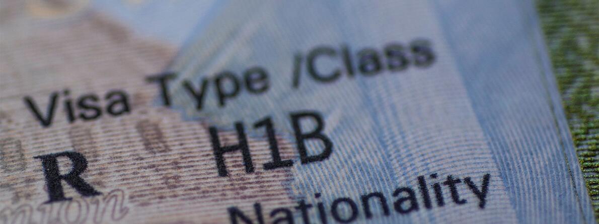 H1B-Visa-India