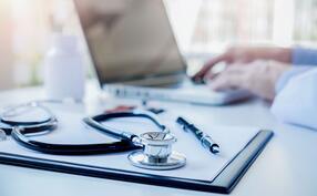 Healthcare Disruption
