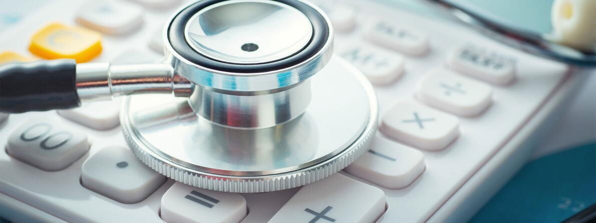 Healthcare-Provider-TBM