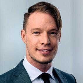 Philipp Heinemann