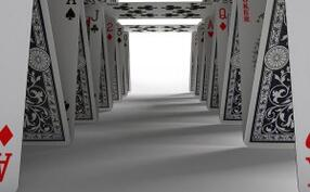 house-of-cards-sml