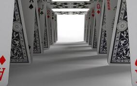 Sourcing Vendor Management and Governance: House in Order? Or House of Cards?