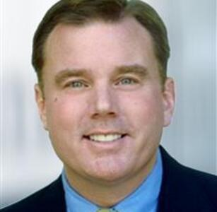 David Houston