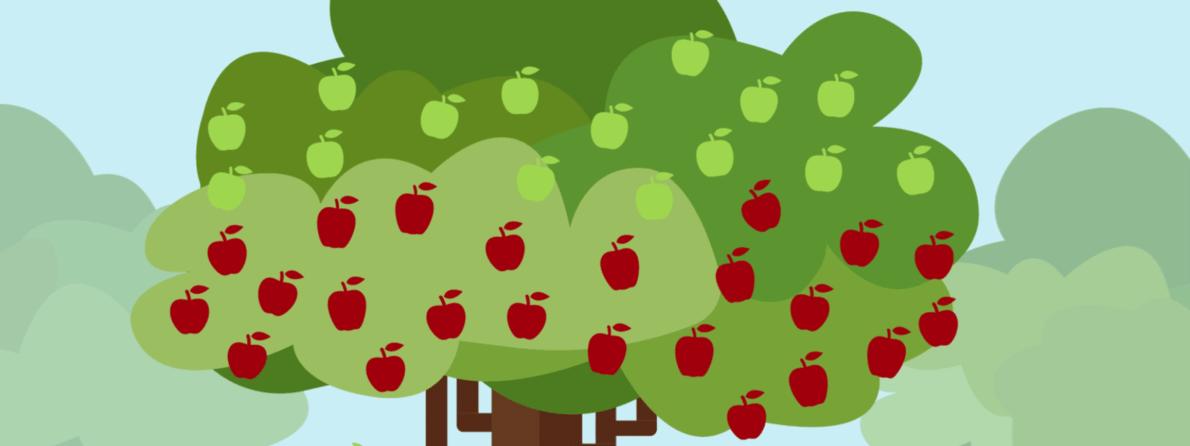 How Do You Like Them Apples