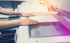 HP-Apogee-Print-Services