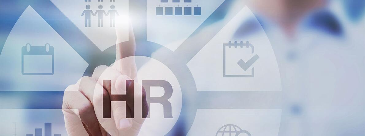 HR-Business-Process-Outsourcing