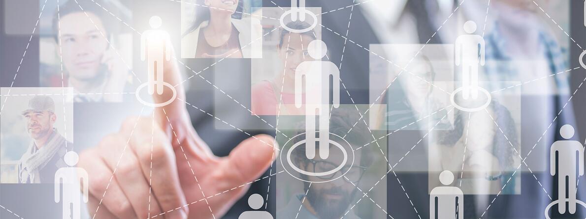 HR-Cloud-Transformation