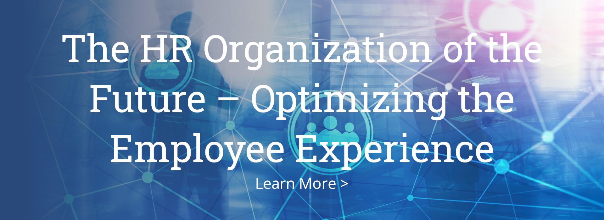 HR-Organization-Future-home-carousel