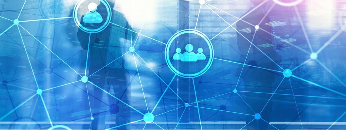 HR-Organization-Future