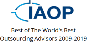 IAOP-Worlds-Best-Outsourcing-Advisors-2019