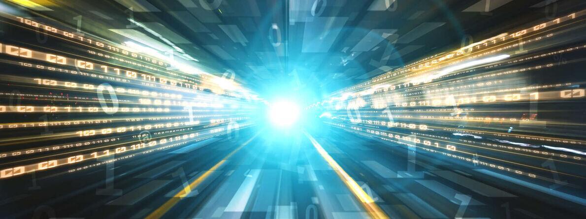 Imagine-Your-Future-Digital-Transformation-Acquisition