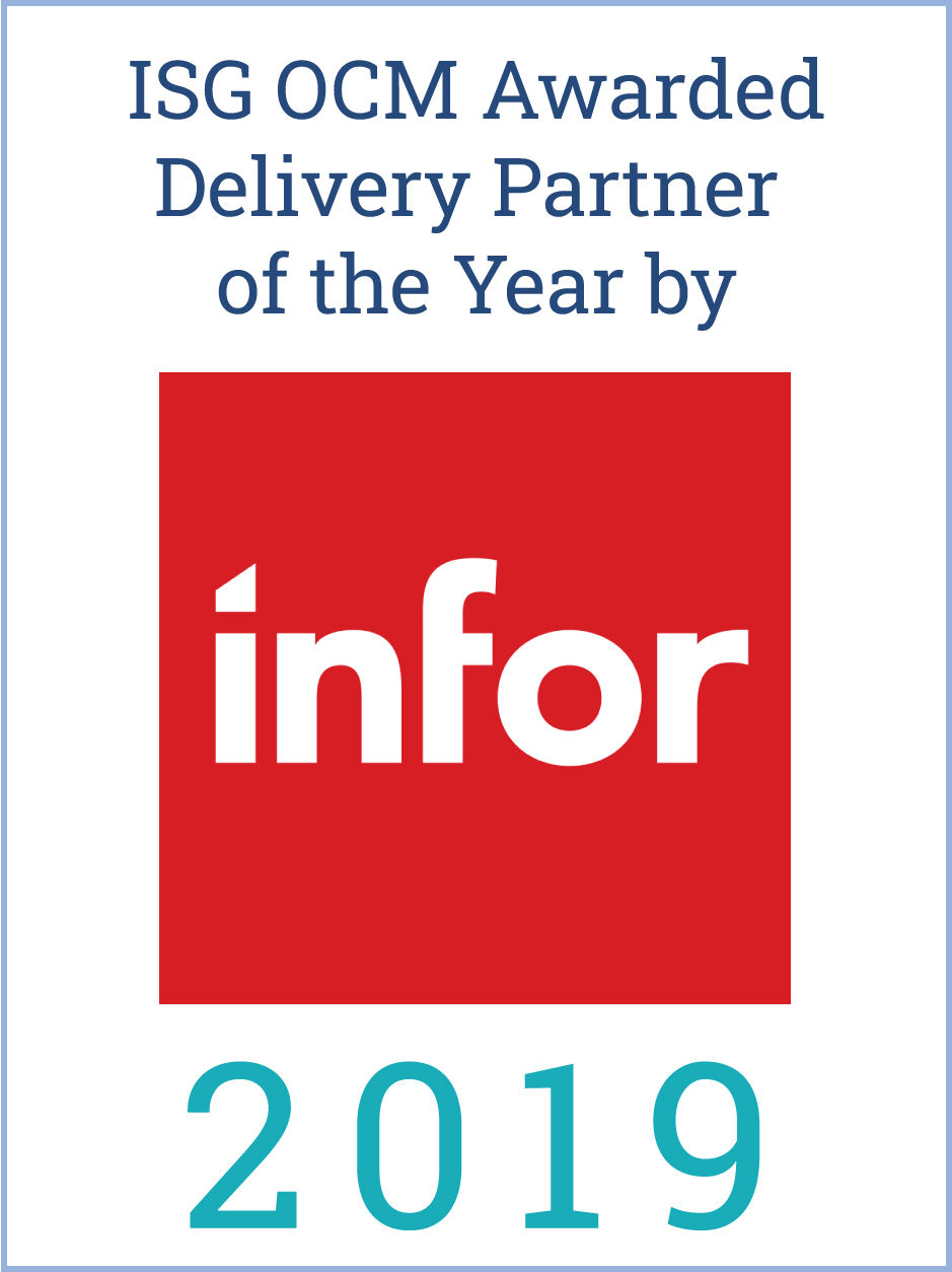 Infor-2019-OCM-Partner-of-the-Year