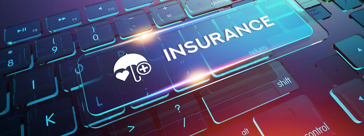 Insurance-Ecosystem