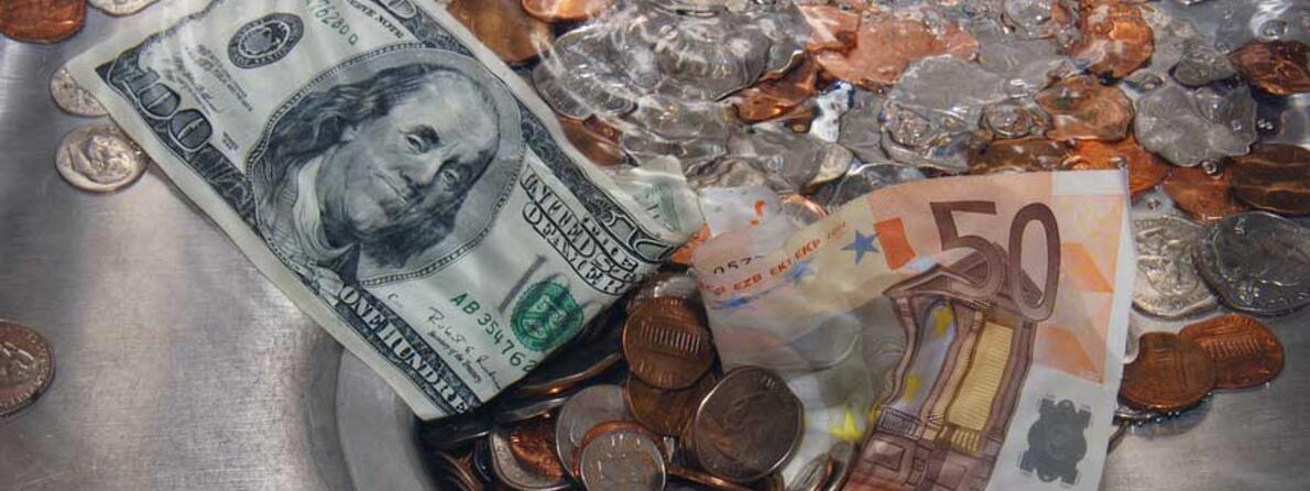 insurance-wasting-money-on-printing (1)