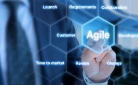 Intelligent-Automation-Agile