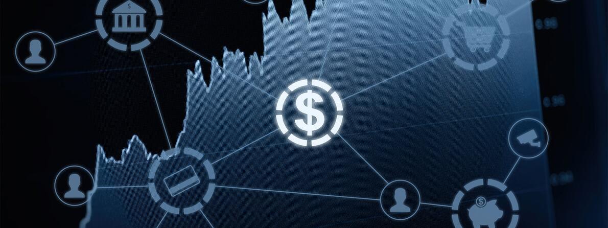 IoT-AI-BFSI