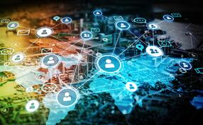 IoT-Digital-Business-Connectivity