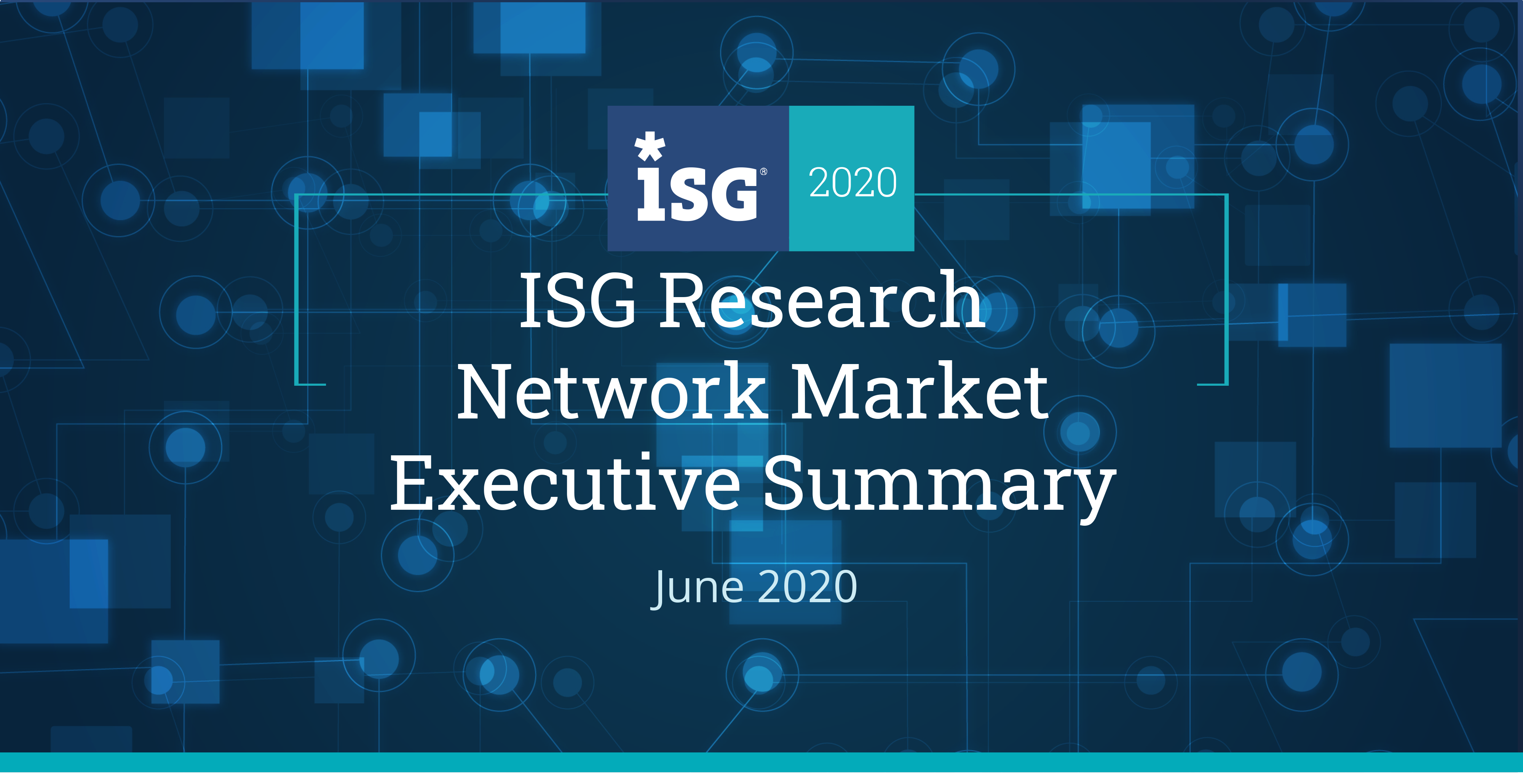 ISG 2020 Network Market Report-1