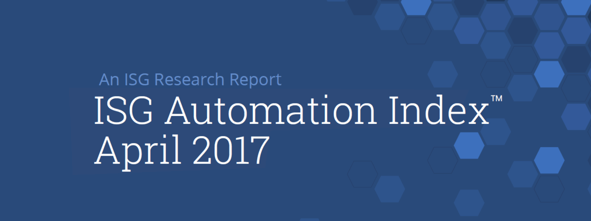 ISG-Automation-Index-2017-centered