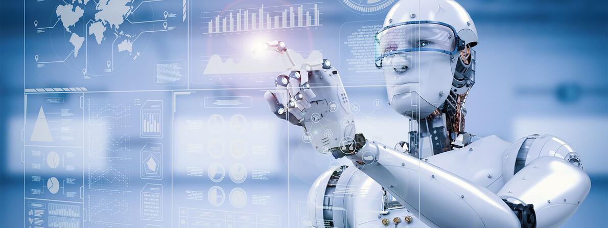 ISG-Automation-Summit-Swarm-Study