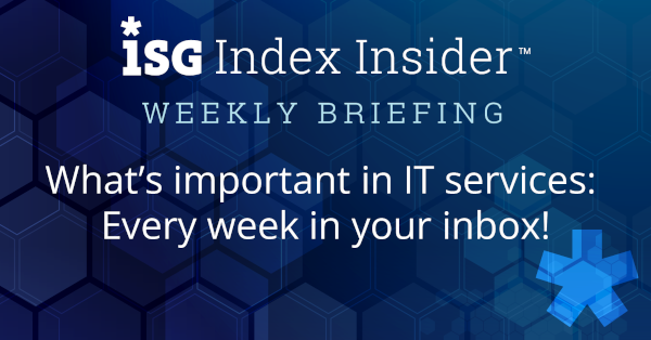 ISG-Index-Insider-Adviser