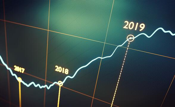 ISG-Predicts-Global-Trends-2019