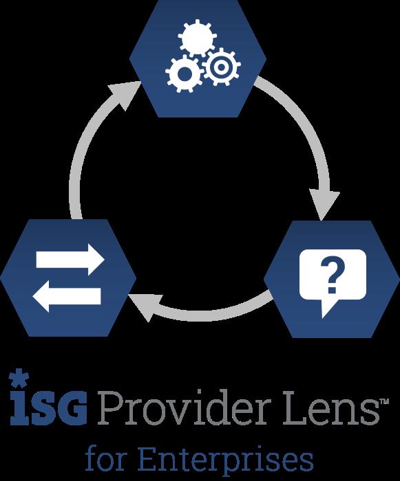 ISG-Provider-Lens-for-Enterprises