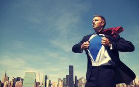 Heroes vs. Process Discipline: Achieving Operational Excellence in Managed Services