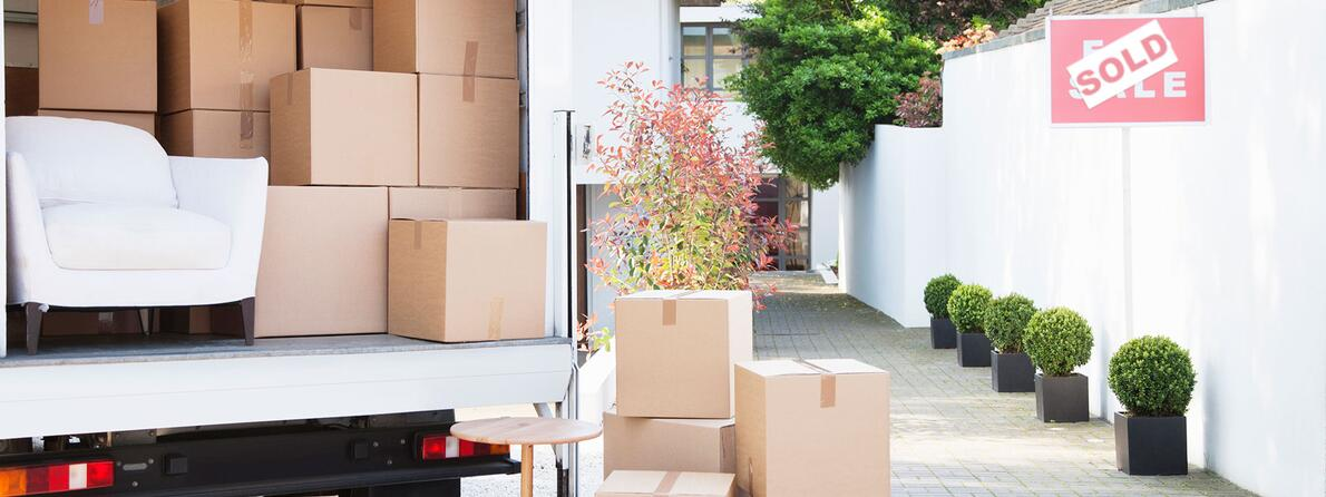 iStock-135385164-Boxes-Moving-Van