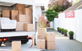 Moving Houses: How to Make the Most of Transitioning to a New Sourcing Provider
