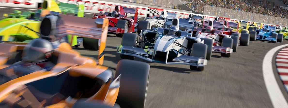 iStock-159382064-Racing