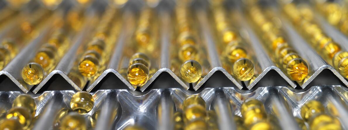 iStock-163712040 yellow pills