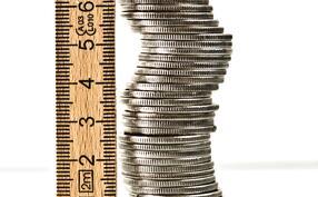iStock-173944036 ruler