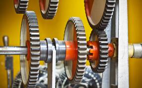 iStock-183777303 gears