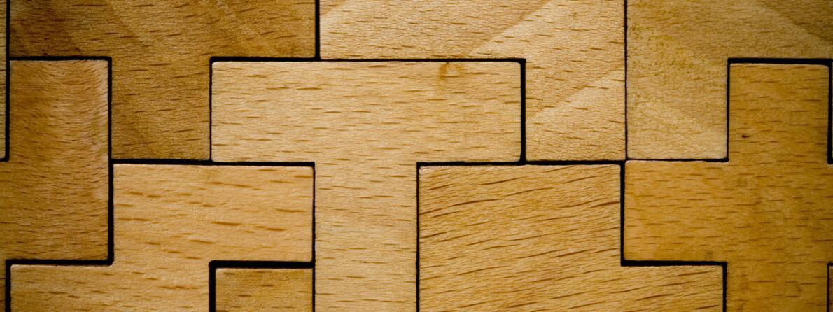 iStock-183851875 puzzle