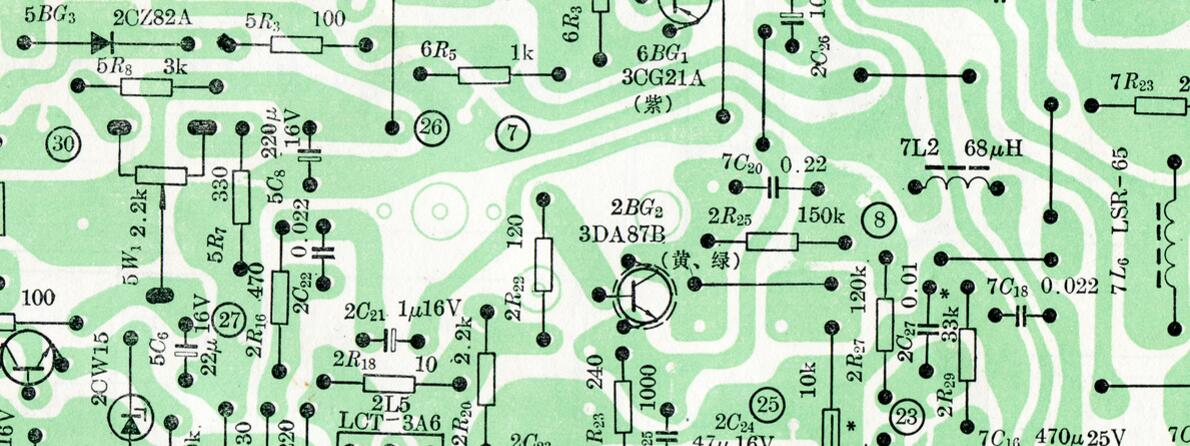 iStock-184380035 wiring
