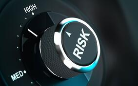 Managing Risk for the Digital Revolution