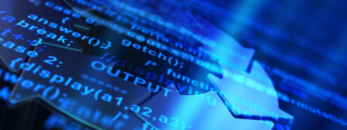 iStock-186579409-Software-Development