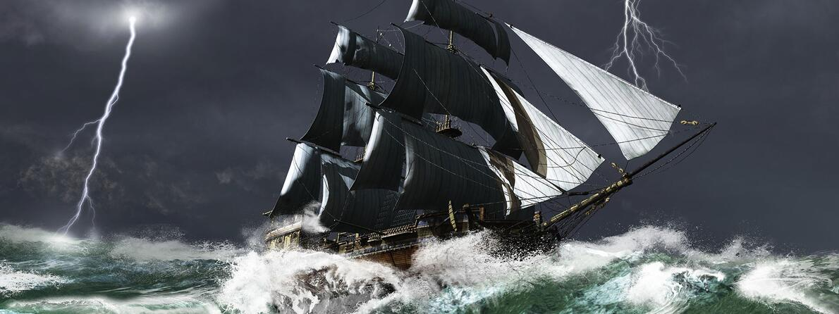 iStock-457813301-Sailing-Ship-Lightning-Storm