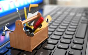 Putting Agile in your Applications Development Toolbox