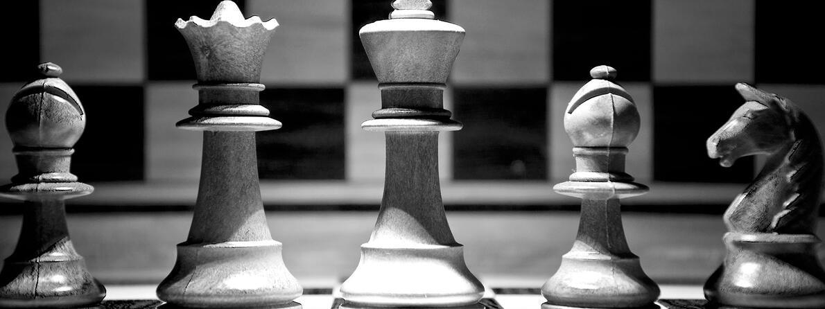 iStock-470024156-Chess