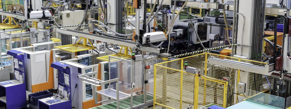 iStock-474399710 factory