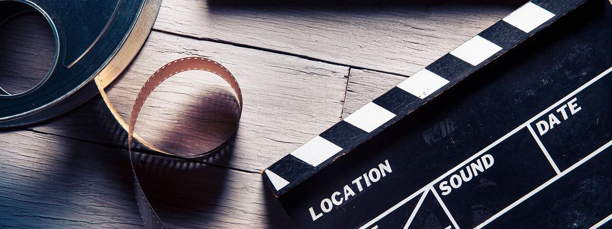 iStock-483772985-Movie-Director