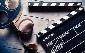 Need to Run a Productive Meeting? Channel Your Inner Movie Director