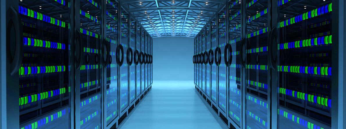 iStock-485397938 datacenter