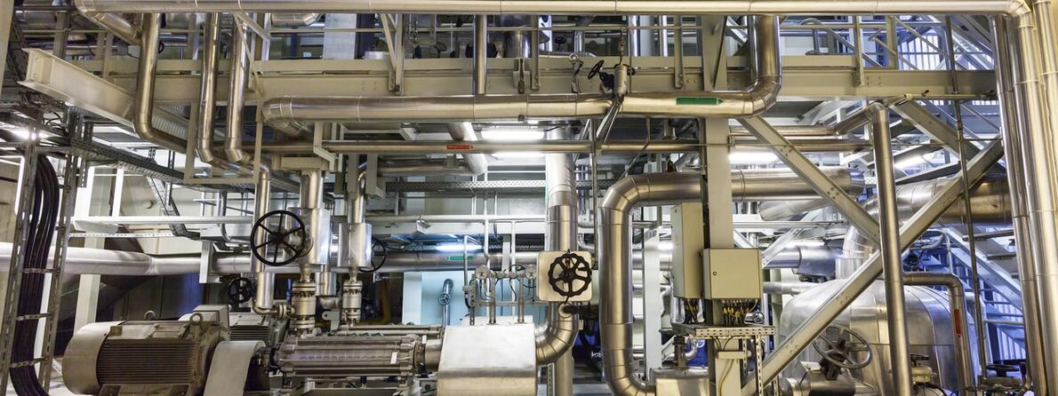 iStock-485891950 refinery